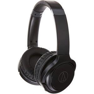 Audio Technica ATH-S200BT Black
