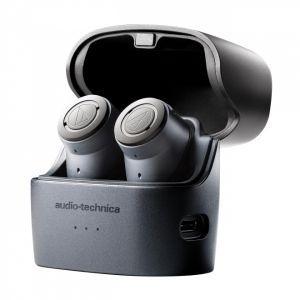 Casti In Ear Audio Technica ANC-300 True Wireless