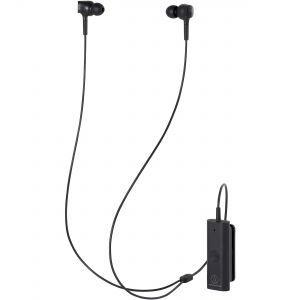 Casti In Ear Audio Technica ANC100 BT