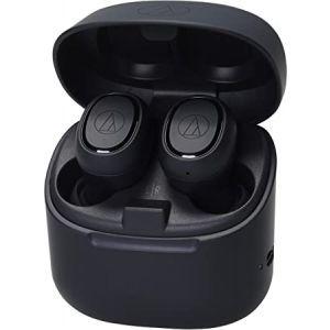 Casti In Ear Audio Technica CK3TW BK