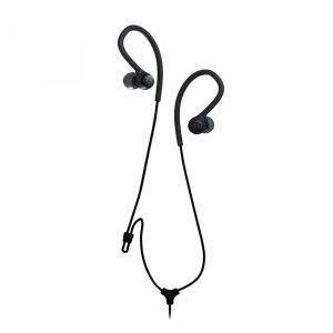 Audio Technica SPORT 10 Black
