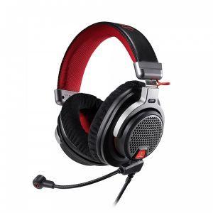 Audio Technica PDG-1a