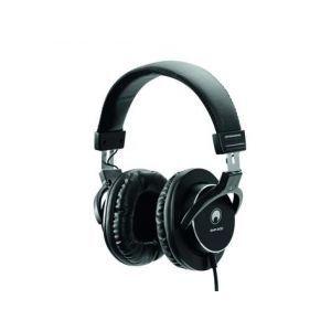 Omnitronic SHP 900