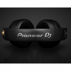 Pioneer HDJ-700-N