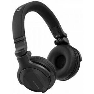 Pioneer HDJ-CUE1 BT Black
