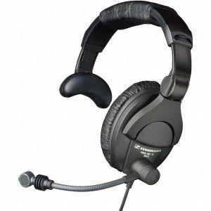 Casti Sennheiser HMD 281 Pro