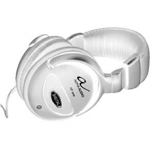 Alpha Audio HP one Wh