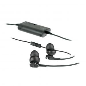 Audio Technica ANC33IS
