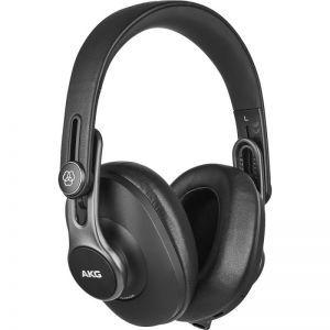 AKG K 371 Bluetooth
