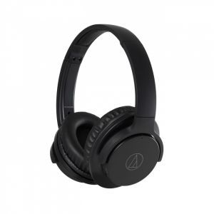 Casti Bluetooth Audio Technica ANC-500BT