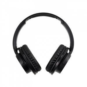 Casti Bluetooth Audio Technica ANC-500BT
