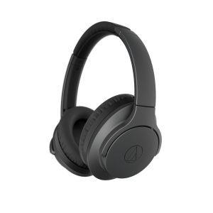 Audio Technica ANC 700