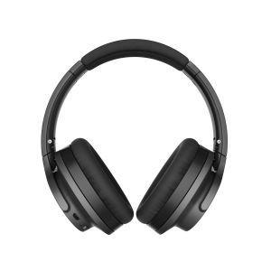 Casti Studio Audio Technica ANC-700