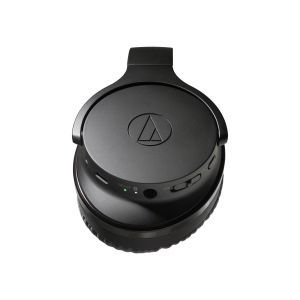 Casti Bluetooth Audio Technica ANC-900BT