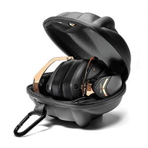 Casti V Moda Crossfade II Rose Gold Wireless