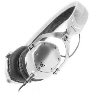 V Moda XS Silver