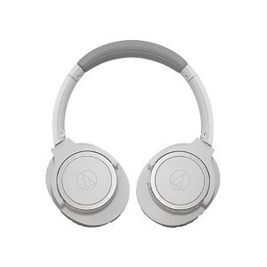 Casti Wireless Audio Technica SR 30 BT GY