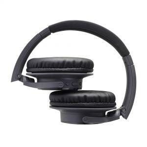 Casti Wireless Audio Technica SR 30 BT