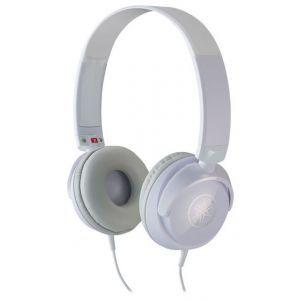 Yamaha HPH 50 White