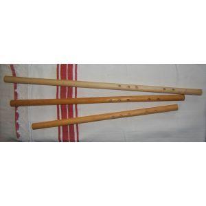 Segercz Caval Traditional Alun LA