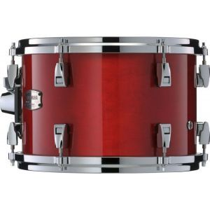 Yamaha AMF1816 Absolute Hybrid Maple 18x16 inch