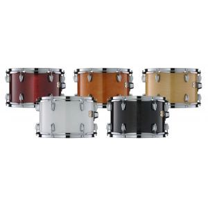 Yamaha SBF1816 Stage Custom Birch 18x16 inch