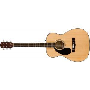 Fender CC-60S LH