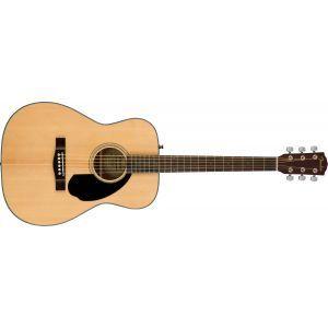 Fender CC-60S Natural