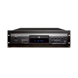 CD Player Denon PRO DN C110