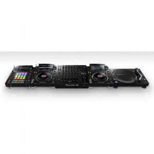 CD/DVD Playere Pioneer CDJ 3000
