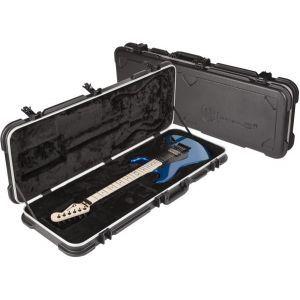 Charvel Standard Molded Case Black