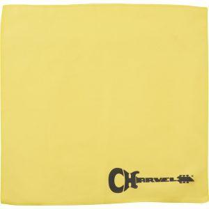 Charvel Microfiber Towel