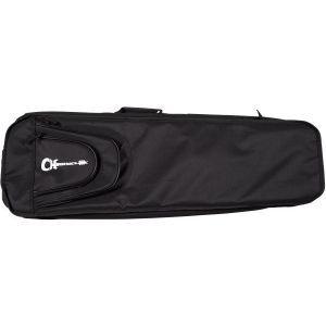 Charvel Multi-Fit Standard Gig Bag Black