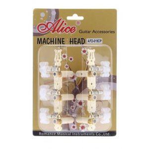 Chei Chitara Clasica Alice AFD-019C(P) Aurita