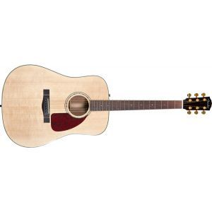 Chitara Acustica Fender CD 320 AS