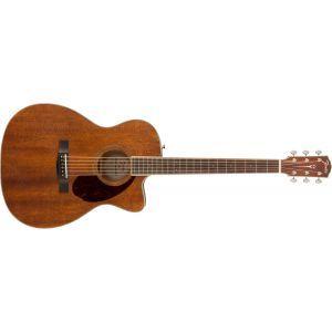 Fender PM-3C Triple-0 NE All Mahogany