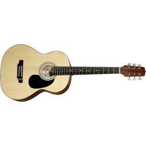 Hora Standard M1/2 Acoustic Guitar