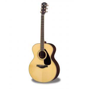 Chitara Acustica Yamaha LJ 16 A.R.E