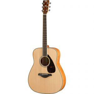 Chitara Acustica Yamaha FG840 NT