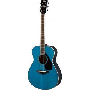 Yamaha FS820 Turquoise