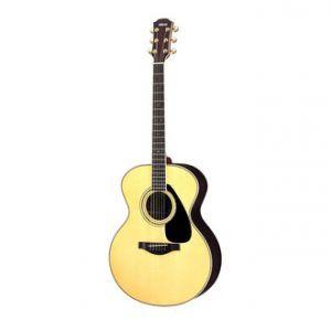 Chitara Acustica Yamaha LJ 6 A.R.E