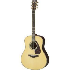 Chitara Acustica Yamaha LL 16D A.R.E