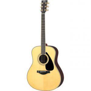 Chitara Acustica Yamaha LS 16 A.R.E NT