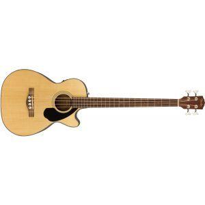 Fender CB-60SCE A-Bass