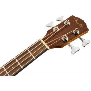 Chitara Bas Acustica Fender CB-60SCE A-Bass