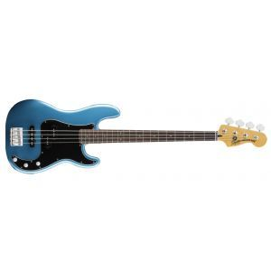 Chitara bas electrica Squier Vintage Modified Precision Bass PJ