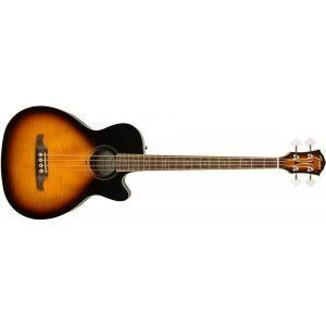 Fender FA-450 CE 3-Color Sunburst