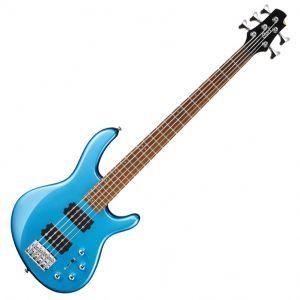 Chitara Bass Cort Action HH5 TLB