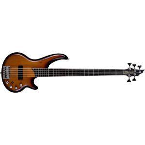 Chitara Bass Cort Curbow 51 SB