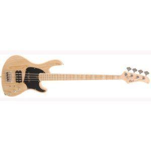 Chitara Bass Cort Gb74 OPN